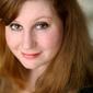 Megan Dougherty's picture