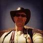 Dean Preston's picture