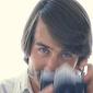 Larry Gatz's picture