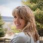 Marion Esposito's picture