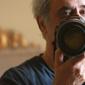 Reza Dashti's picture