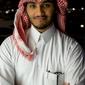 Hamad almuftah's picture