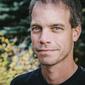 Sean Slavin's picture