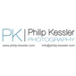 Philip Kessler's picture