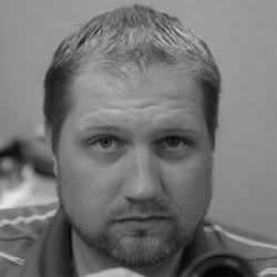 Steve Choryan's picture