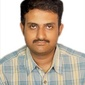 Venkata Subramanian's picture