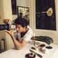 Andrea Papini's picture