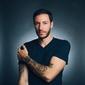 Dave Giordano's picture
