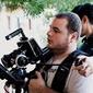 Aram Khachaturyan's picture