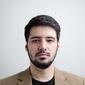 Reza Ebrahimi's picture