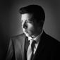 Enrique Villar's picture