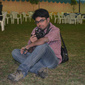 sankar tamminaini's picture