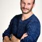 Evgeniy Abrosimov's picture