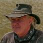 Gary Tiedemann's picture