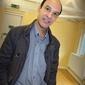 Joaquim Ribeiro's picture