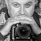 Igor Nayda's picture