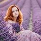 Daria Bulavina's picture