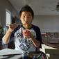 Jason Nguyen's picture