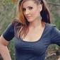 Scarlett Preuitt's picture