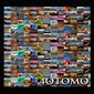 Mo 4otomo's picture
