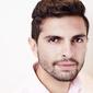 Alejandro Arosemena's picture