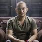 Rommel Marcelo's picture