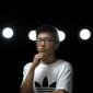 TIANFU ZHANG's picture