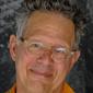 Paul Papanek's picture