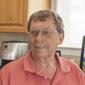 Bruce Bidinoff's picture