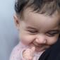 Ali Almazedi's picture