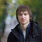 Igor Sorokin's picture