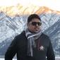 Leo P George Chakraborthy's picture