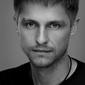 Mindaugas Navickas's picture