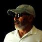 Antonio Delgado-Noriega's picture