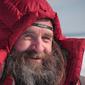 Nikolai Malykh's picture
