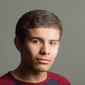 Luis Vega's picture