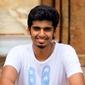 Vishvanth Jayaprakash's picture