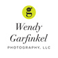 Wendy Garfinkel Gold's picture
