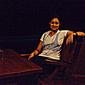 Zara Ali's picture