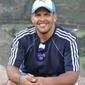 Carlos Carmona's picture