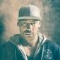 Eric Clayborn's picture