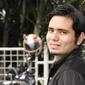 Gabriel Gonzalez Rodriguez's picture