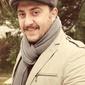 Joseph Saadeh's picture