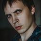 Dima Begma's picture