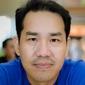 Angelo Tolentino's picture