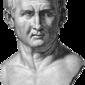 Octavius Anthropas's picture