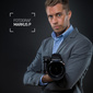 Markus Pettersson's picture
