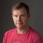 Jim Hobgood's picture