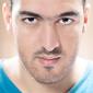 Husam Ghanem's picture
