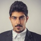 Ebrahim Abdulla's picture
